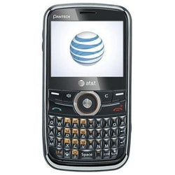 Pantech Link GSM Unlocked Cell Phone