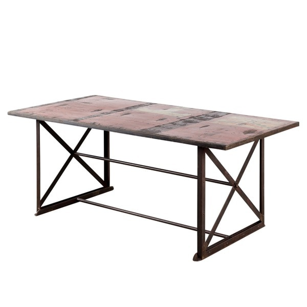 truck dining table india 14733890 shopping top