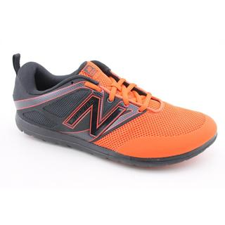 New Balance Men's 'MX20v1 Minimus' Mesh Athletic Shoe (Size 7.5)