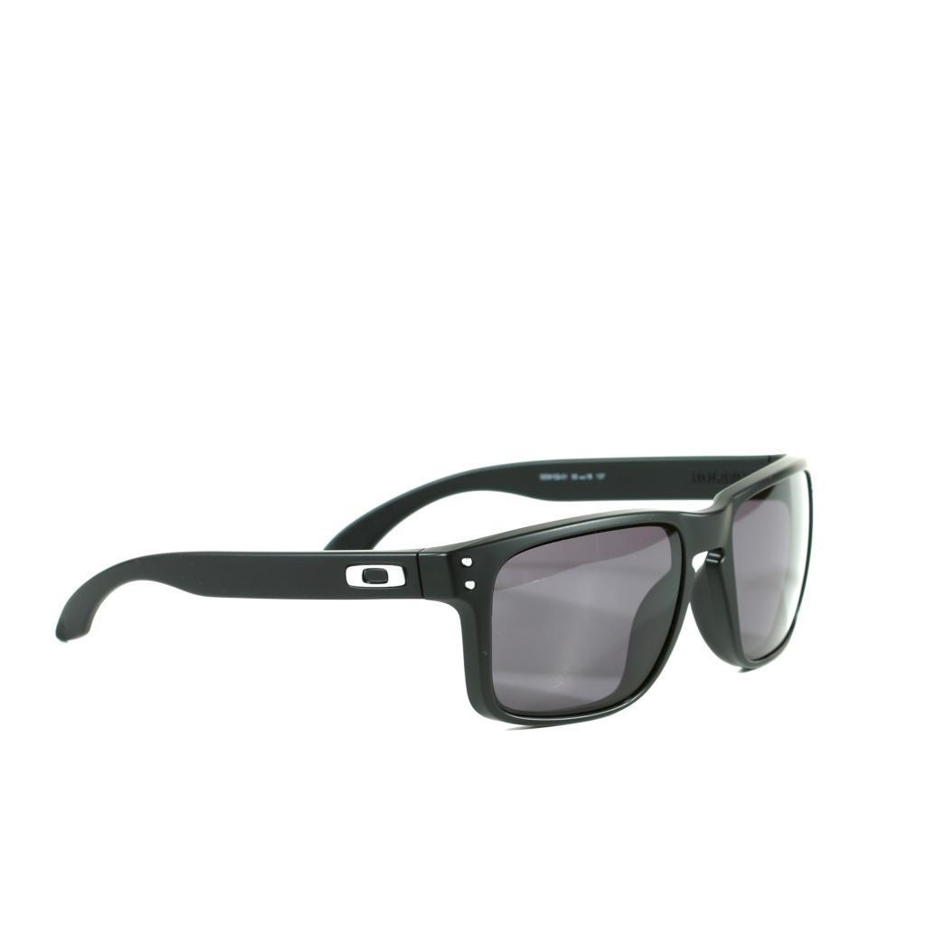 Oakley Holbrook Sunglasses For Men Oakley Men 39 s 39 Holbrook 39 Wrap
