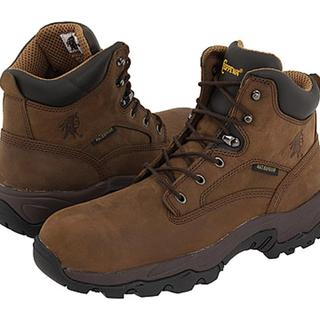 Chippewa Men's 'XW 6
