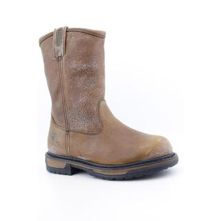 Rocky Work Men's '5685 Ironclad Wellington 11