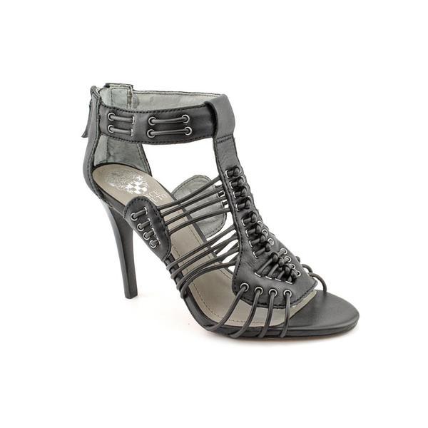 Vince Camuto Women's 'Amli' Leather Dress Shoes (Size 7.5)