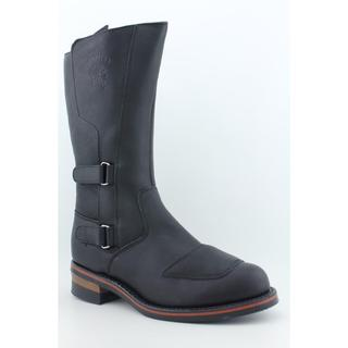 Chippewa Men's 'EE 12