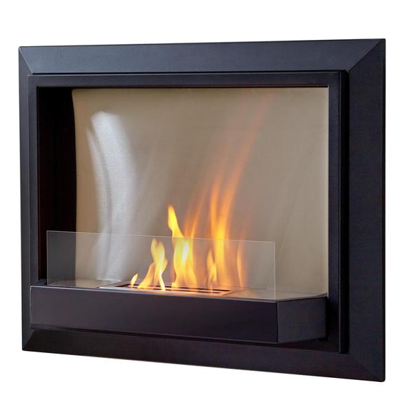 Real Flame Envision Fireplace