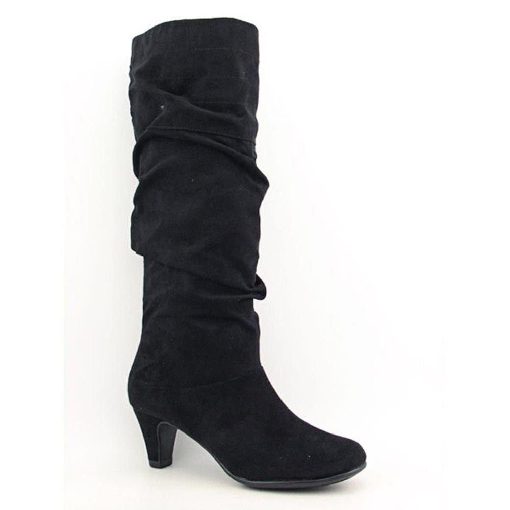 Aerosoles - Boots