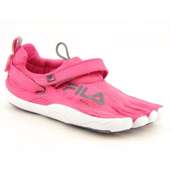 Fila skele-toes bay runner Running Shoes for Women - Product