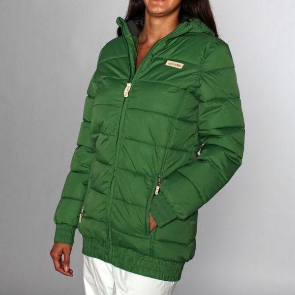 Rip Curl Women's Eskimo Puffer Ski Jacket
