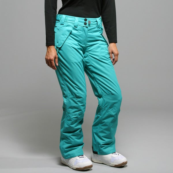 Rip Curl Women's 'Dandy' Ski Pants