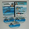 Weber Wyland Art Studio DVD 13 Episodes Series 2