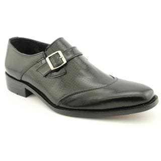 Giorgio Brutini Men's '139841' Leather Dress Shoes