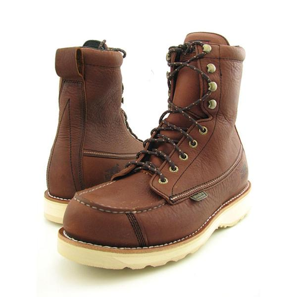 Where to buy irish setter boots