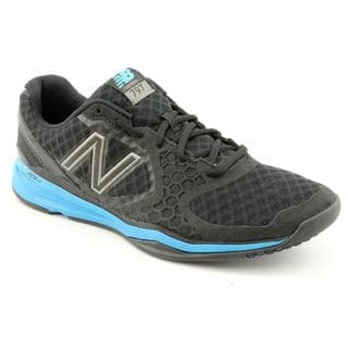 New Balance Men's 'MX797' Mesh Athletic Shoe