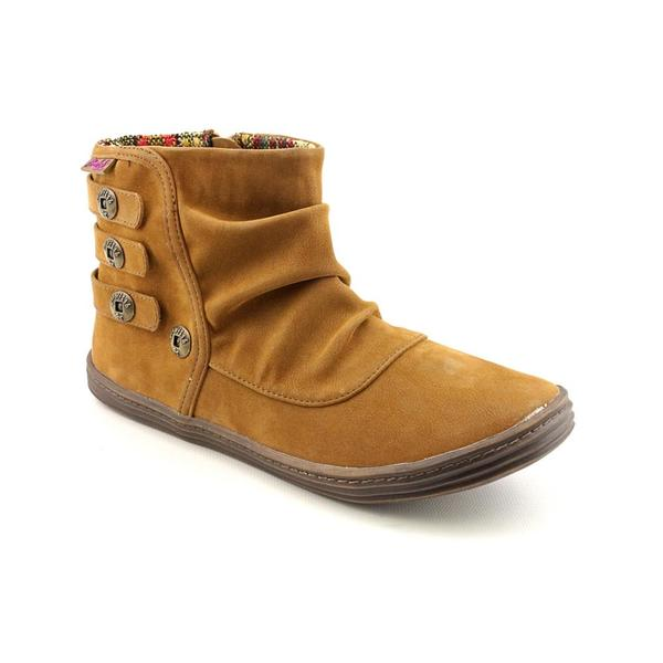 Blowfish Women's 'Referee' Synthetic Boots