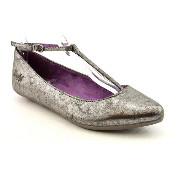 Blowfish Women's 'Colt' Synthetic Dress Shoes