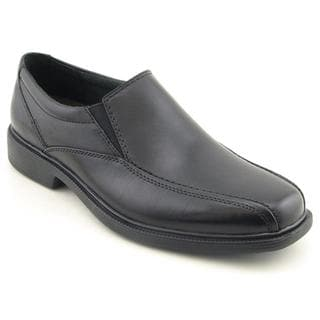Bostonian Men's 'Bolton' Leather Dress Shoes Wide