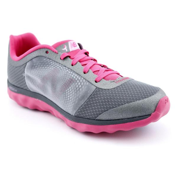 Women's Athletic Shoes | FamousFootwear.com