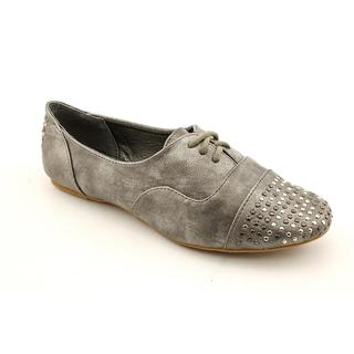 Not Rated Women's 'Hot Stepper' Synthetic Dress Shoes