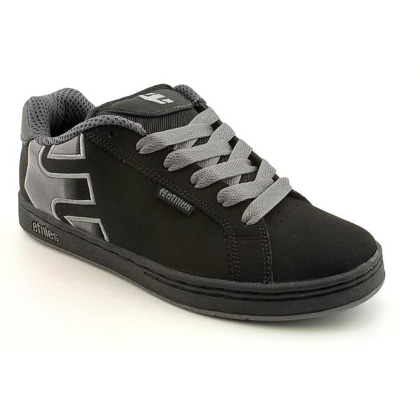 Etnies Men's 'Fader' Synthetic Athletic Shoe
