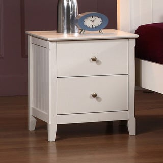 Nightstands Overstock Shopping Bedside Tables