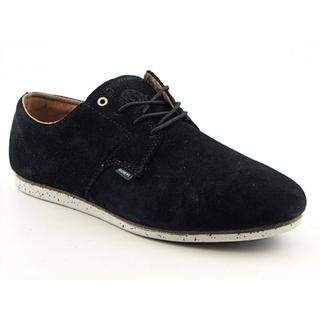 Element Men's 'Kensington' Regular Suede Athletic Shoe