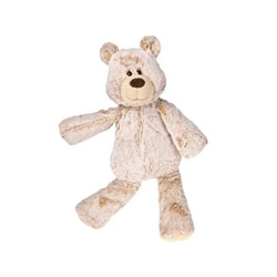 Mary Meyer Marshmallow Big Teddy Bear