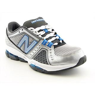 New Balance Men's 'MX1211' Mesh Athletic Shoe