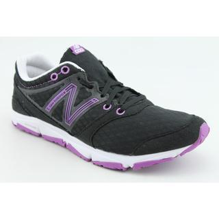 New Balance Women's 'W730' Mesh Athletic Shoe