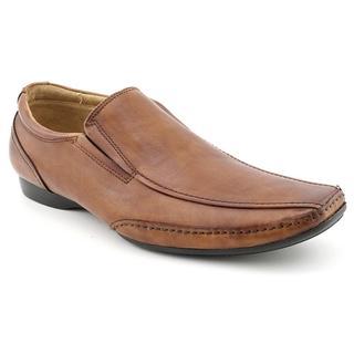 Steve Madden Men's 'Carvor' Leather Dress Shoes