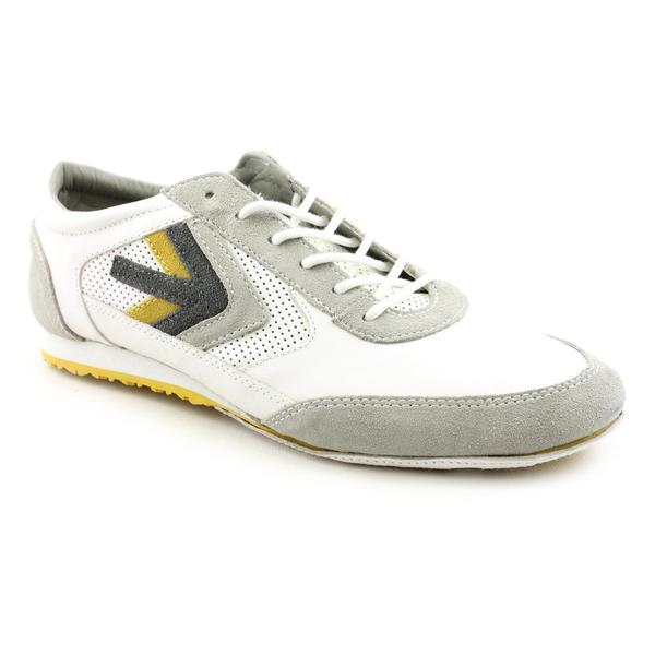 Energie Men's 'Kasey' Nubuck Casual Shoes