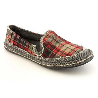 Rocket Dog Women's 'Wheelie' Basic Textile Casual Shoes