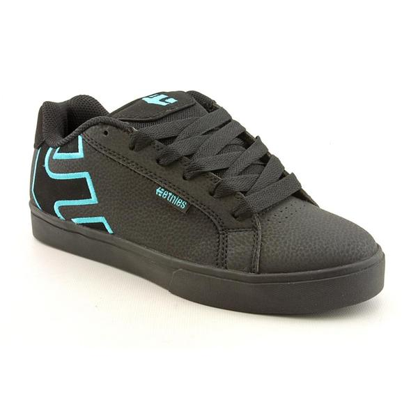 Etnies Boy's 'Fader 1.5' Synthetic Athletic Shoe