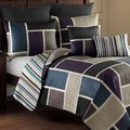 Morgan 7-piece Quilt Set