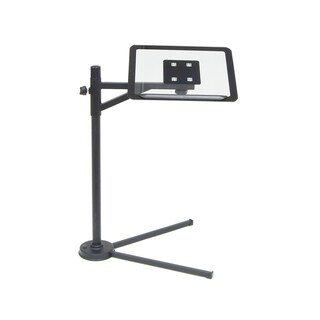 Calico Designs Black/ Clear Calico Tech Stand