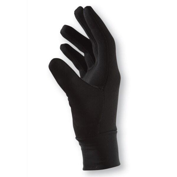 Stealth Junior's Glove Liner