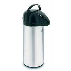 Bunn 2.5-liter Push-button Beverage Dispenser