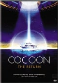 Cocoon II: The Return (DVD)