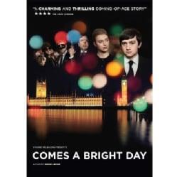 Comes a Bright Day (DVD)