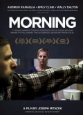 Morning (DVD)