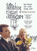Something Better Somewhere Else (DVD)