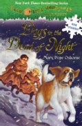 Dogs in the Dead of Night (Paperback)