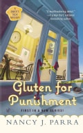 Gluten for Punishment (Paperback)