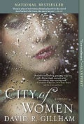 City of Women (Paperback)