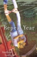 The Repeat Year (Paperback)
