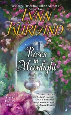 Roses in Moonlight (Paperback)