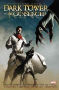 Dark Tower: the Gunslinger: The Little Sisters of Eluria (Paperback)