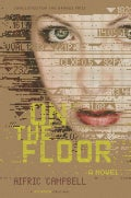 On the Floor (Hardcover)