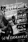 Subversives: The FBI's War on Student Radicals, and Reagan's Rise to Power (Paperback)
