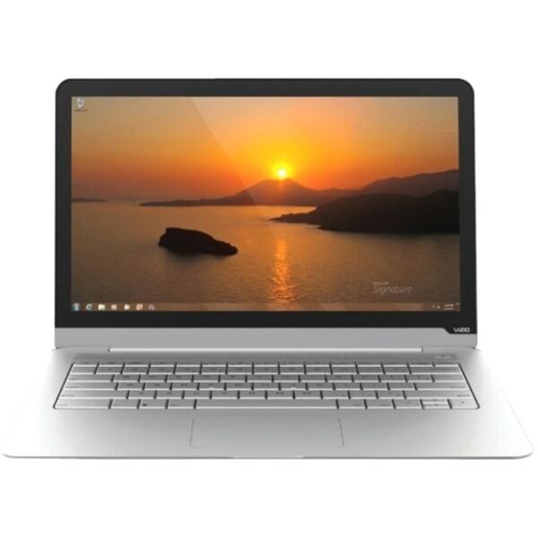 "VIZIO CT15-A1 15.6"" LED Ultrabook - Intel Core i5 (3rd Gen) i5-3317U"