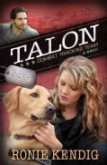 Talon: Combat Tracking Team (Paperback)
